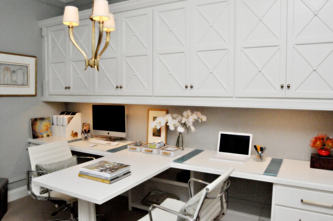 Raleigh nc interior design services room design for Interior design raleigh nc