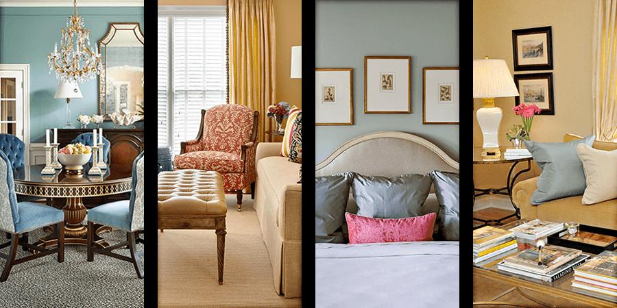 Home interior design raleigh nc home design for Interior designs raleigh nc